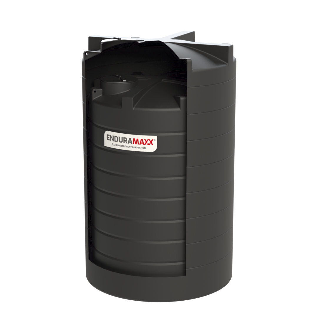 CTB15000 15000 Litre Bunded chemical tank