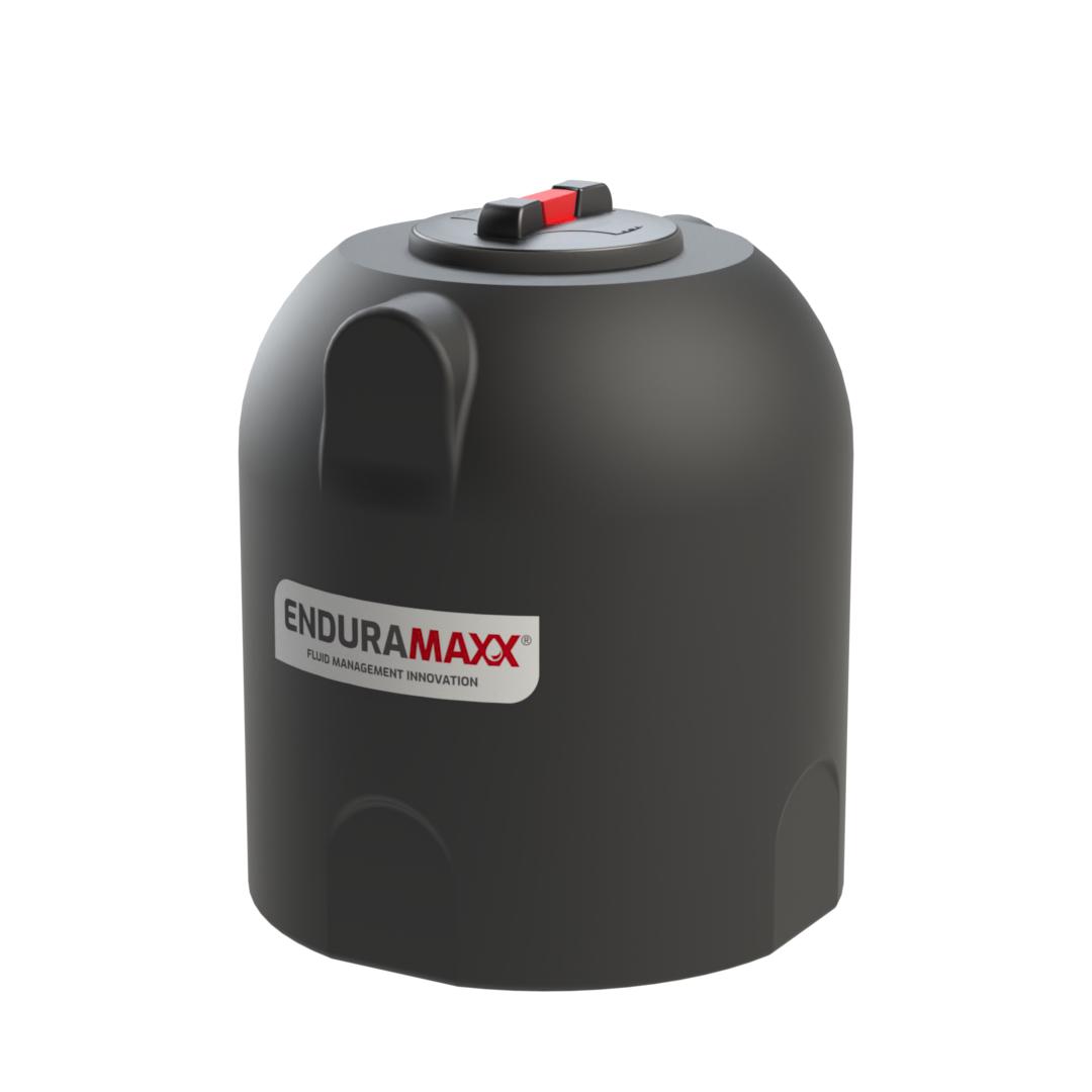 150 Litre Polypropylene Storage Tank