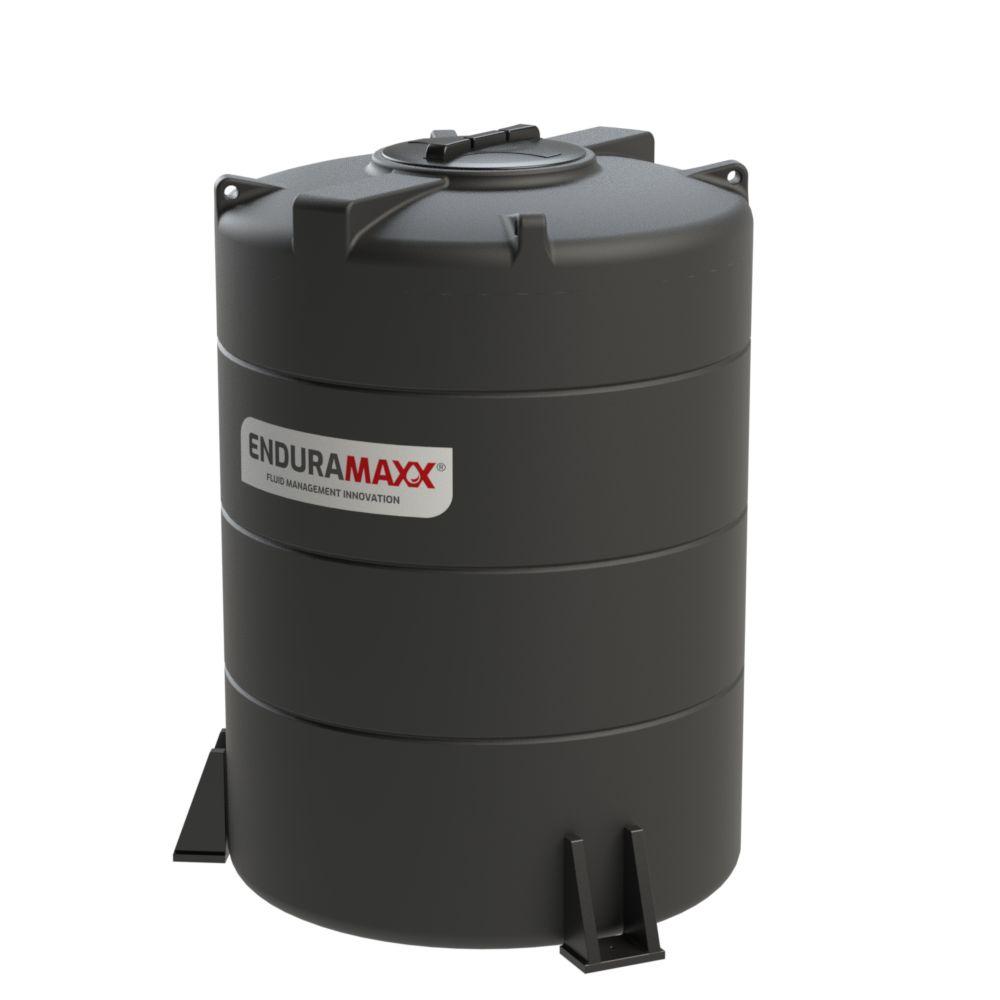 1500 litre polypropylene tank1500 litre polypropylene tank