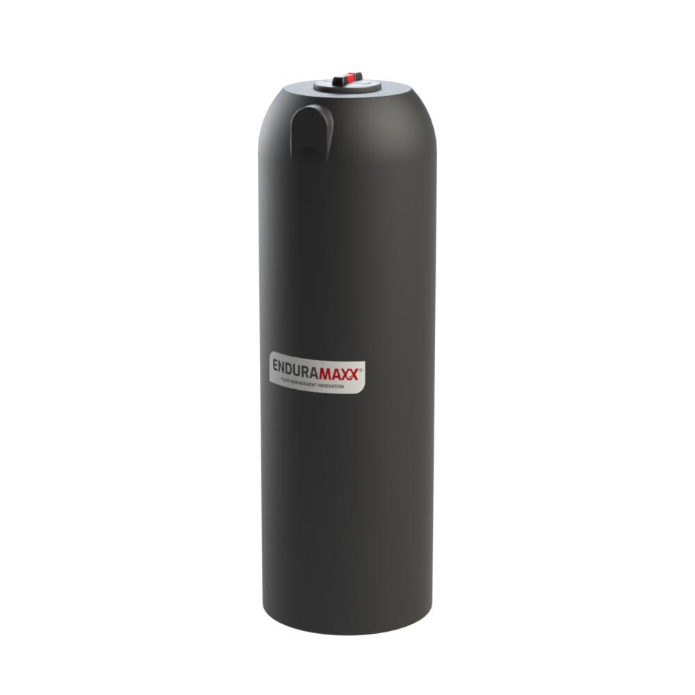 700 Litre Polypropylene Storage Tank