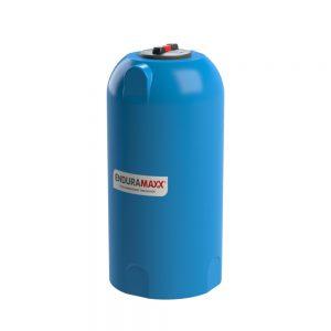 300 Litre Liquid Fertiliser Tank - Blue