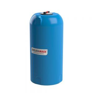 500 Litre Liquid Fertiliser Tank - Blue