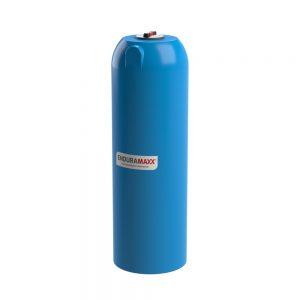 720 Litre Liquid Fertiliser Tank - Blue