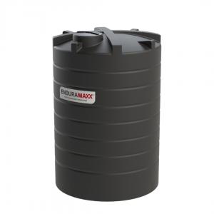 Enduramaxx 172129 15000 Litre Water Tank, Non-Potable