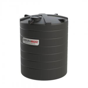 Enduramaxx 172138 20000 Litre Water Tank, Non-Potable