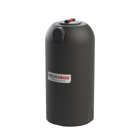 300 Litre Potable Drinking Water Tank - WRAS Approved