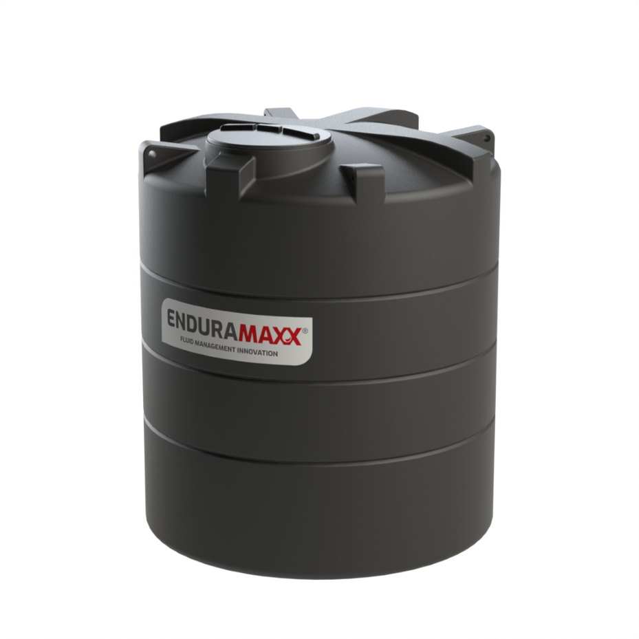 5,000 Litre Potable Drinking Water Tank - WRAS Approved