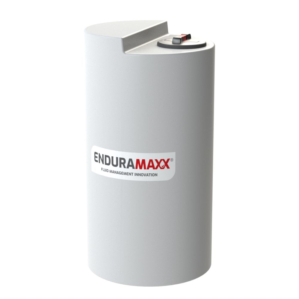 172704 400 litre Chemical Dosing Tank