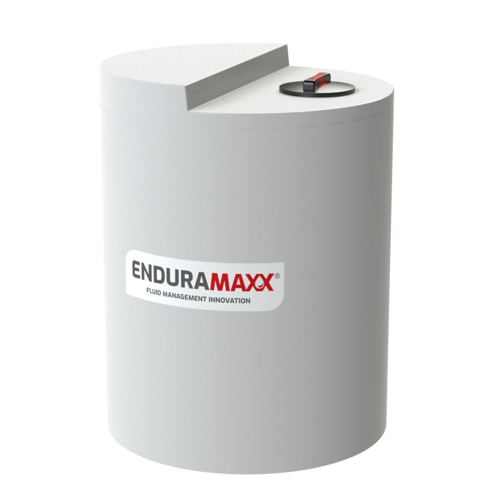 172708 800 litre Chemical Dosing Tank