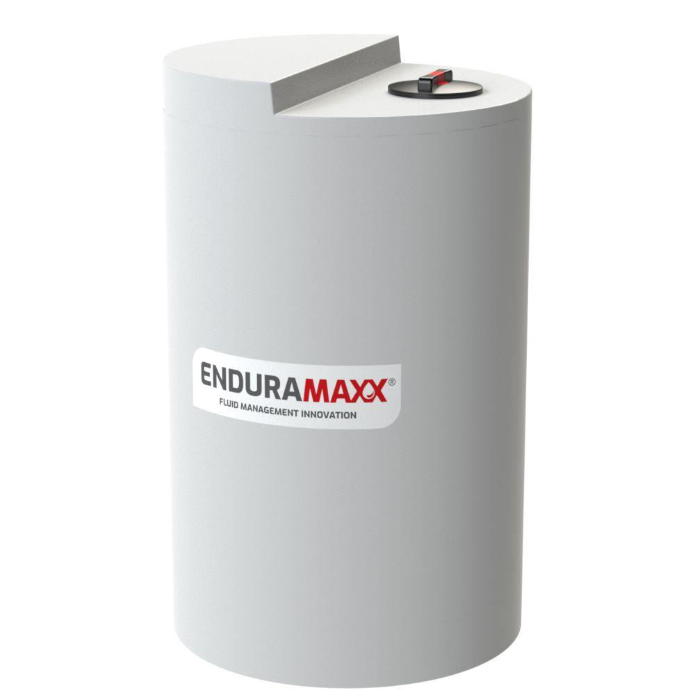 172710 1000 litre Chemical Dosing Tank