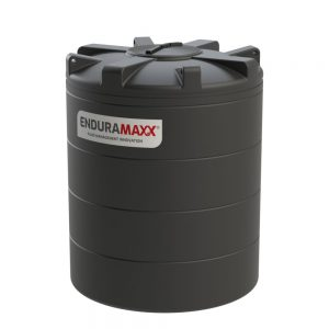 4000 Litre Slimline Water Tank – WRAS Approved