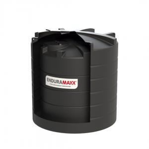 CTB5000 5000 litre bunded chemical tank