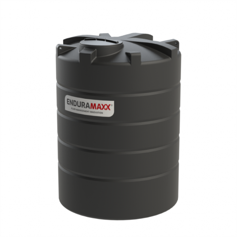 6,000 Litre Potable Drinking Water Tank - WRAS Approved