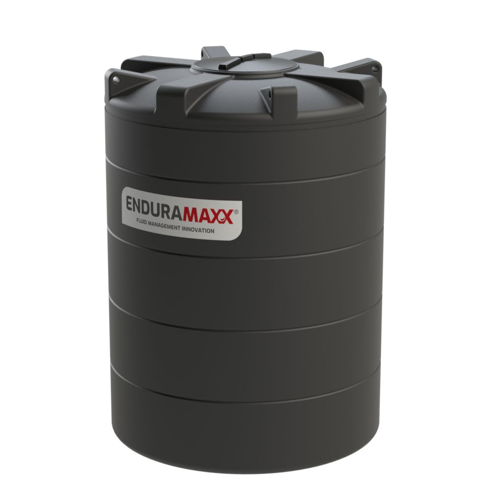 4500 Litre Vertical Potable Water Tank – WRAS Approved