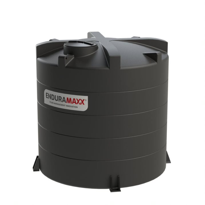 17222511 12500 Litre Industrial Chemical Tank