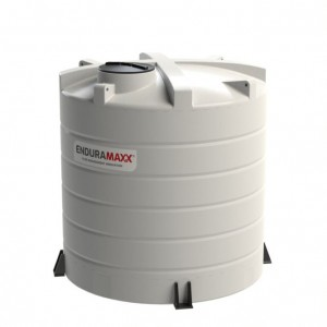 17222211 10000 Litre Industrial Tank natural