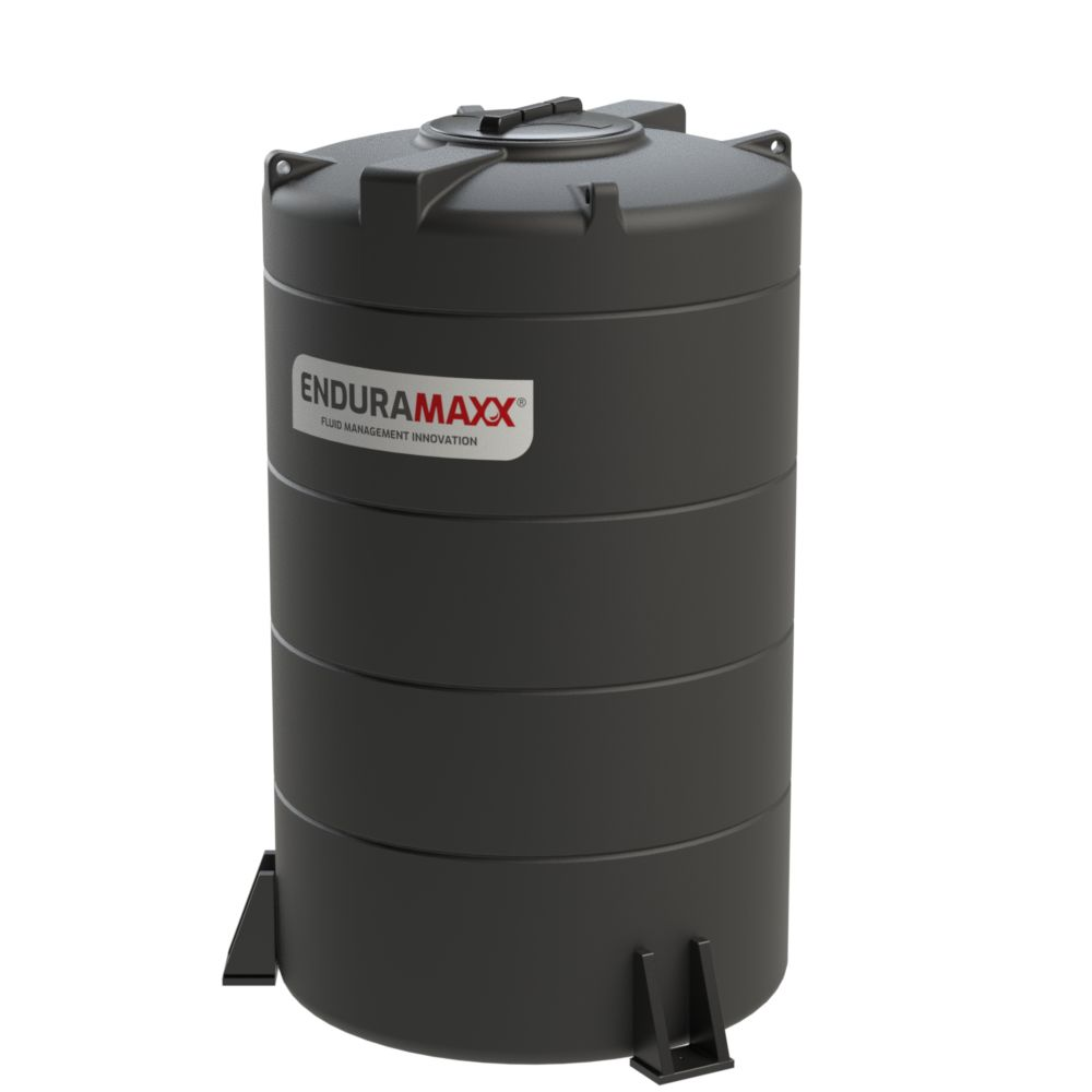 2,000 Litre Chemical Tank