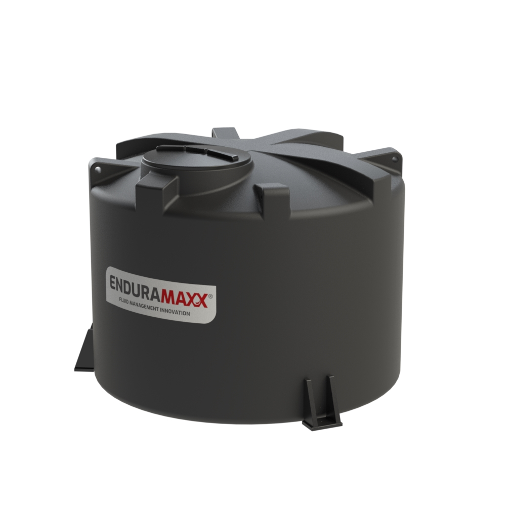 3000 litre industrial tank (2)