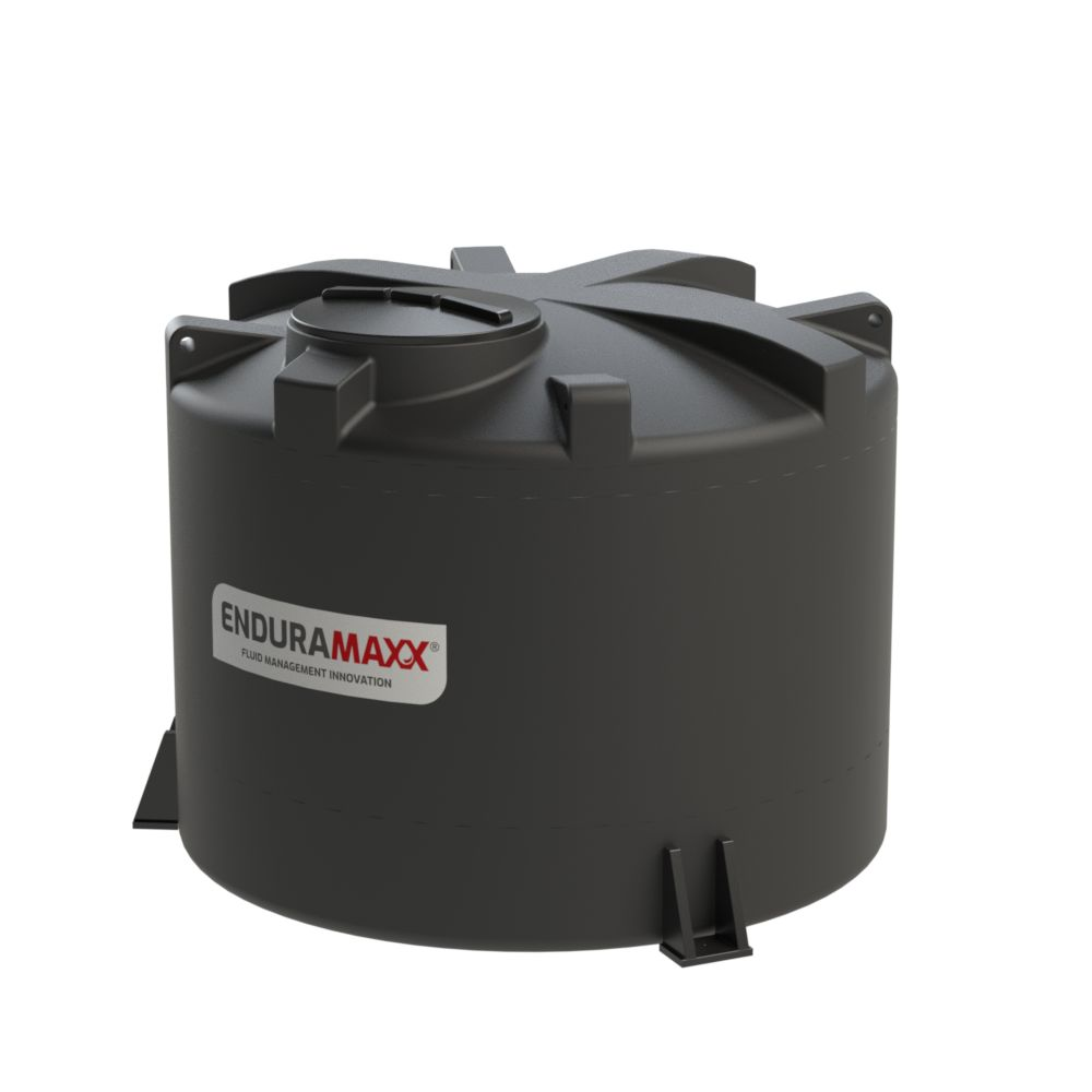 3500 litre industrial tank