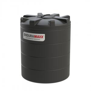 Enduramaxx Polethylene Water Tanks For Rainwater Drinking Water