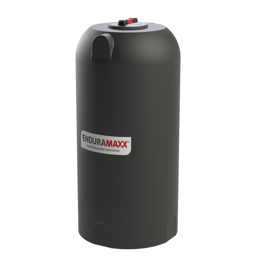 17250501 500 Litre Water Tank, Non-Potable