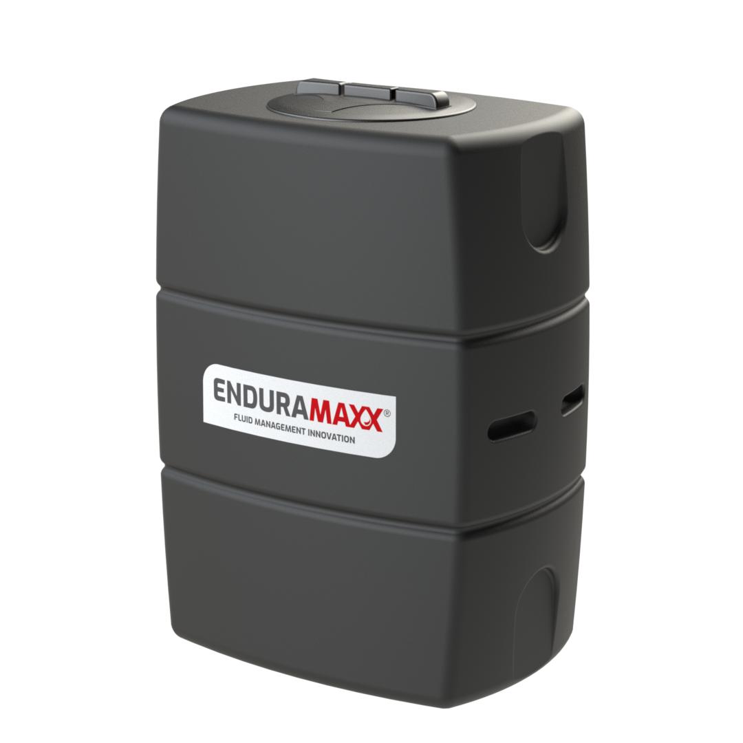 Enduramaxx 171305 500 litre slimline water tank