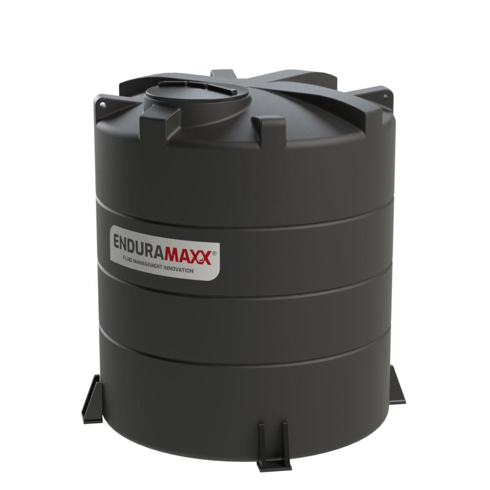 5000 litre industrial tank