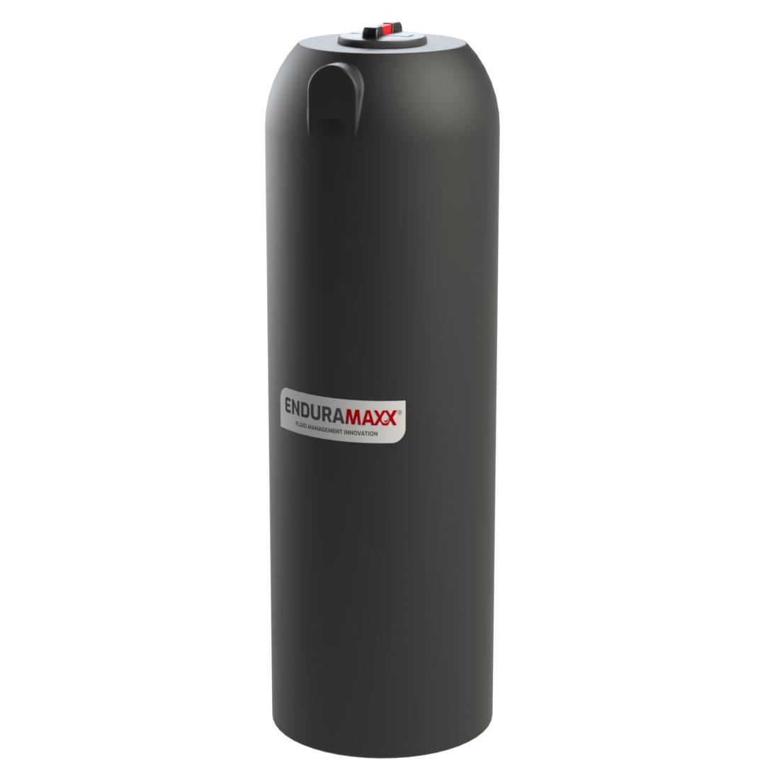 Enduramaxx 17250701 720 litre Water Tank non potable