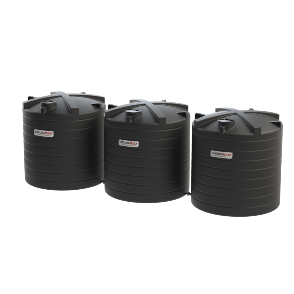 1722901 90000 Litre Industrial Chemical Tank