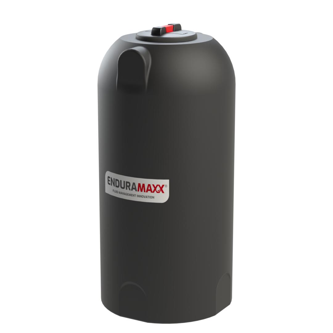 Enduramaxx 17250301 300 Litre Water Tank, Non-Potable