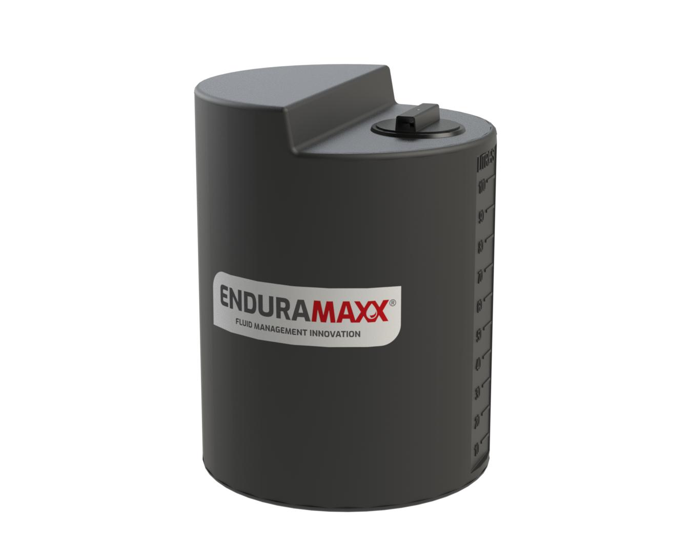 Enduramaxx 172701 100 Litre Water Tank, Non-Potable
