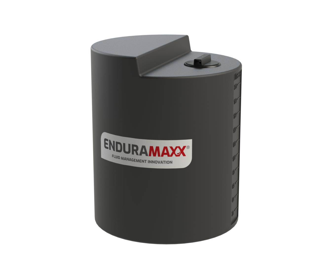 Enduramaxx 172702 200 Litre Water Tank, Non-Potable
