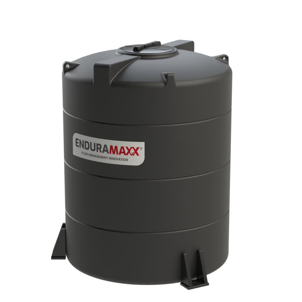 Enduramaxx 17221011 Industrial Chemical Tank