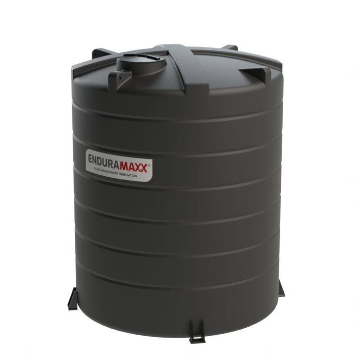 17223811 Enduramaxx 20000 Litre Industrial Chemical Tank