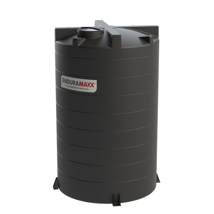 17223511 Enduramaxx 20800 Litre Industrial Chemical Tank