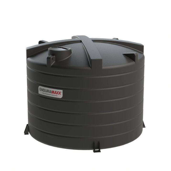17225011 Enduramaxx 22000 Litre Industrial Chemical Tank