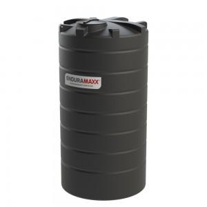10000 Litre Rainwater Harvesting Tank