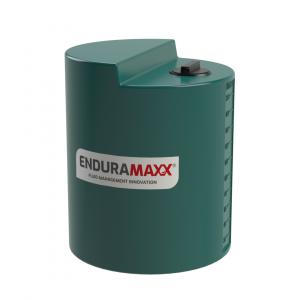 200 litre rainwater tank