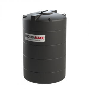 3,000 Litre Rainwater Harvesting Tank