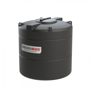 1250 Litre Insulated Water Tank