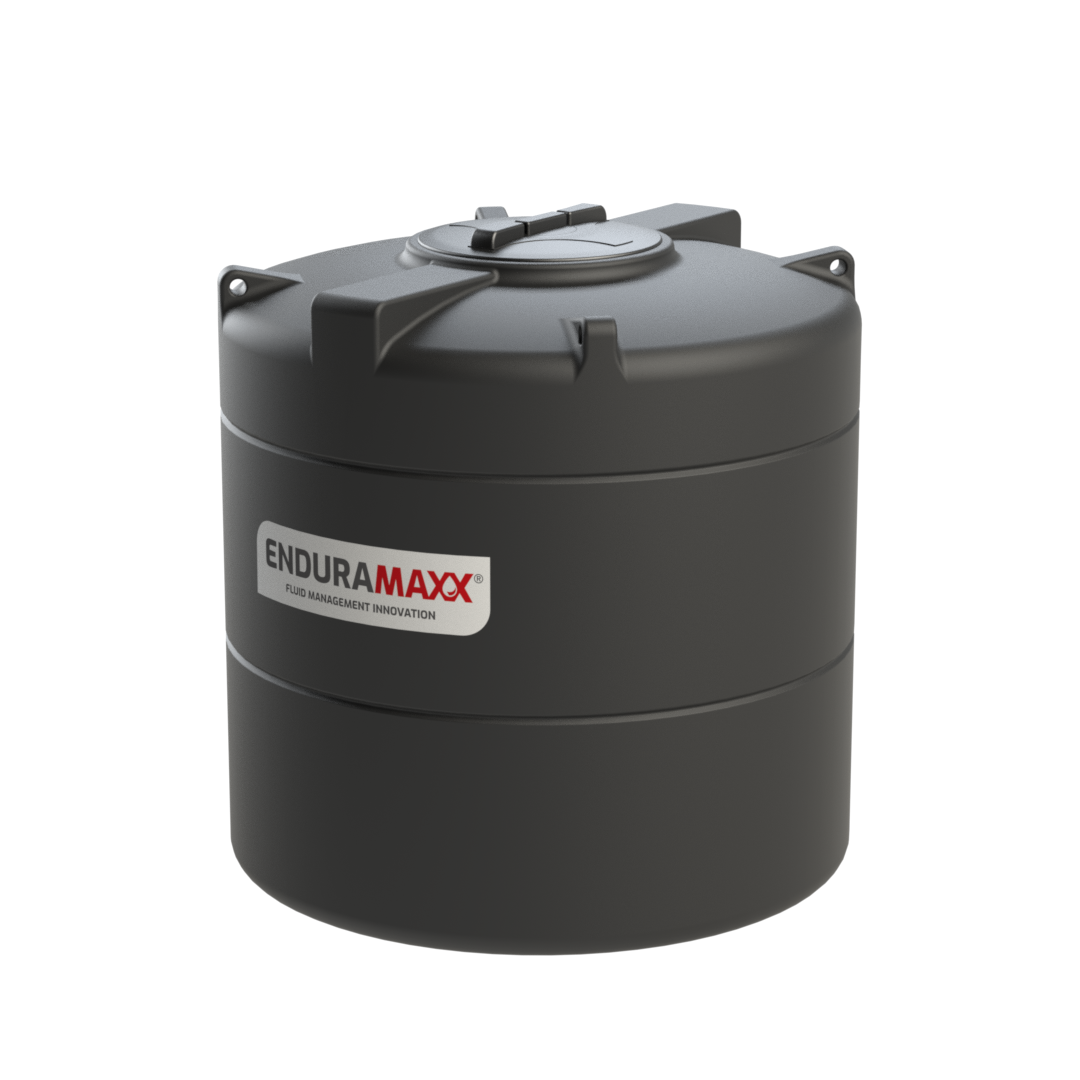 INS1722050 1250 Litre Insulated Water Tank