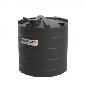 14000 litre WRAS approved Insulated Vertical Tank