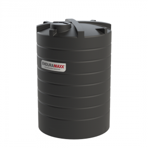15000 Litre Insulated Water Tank, Slimline