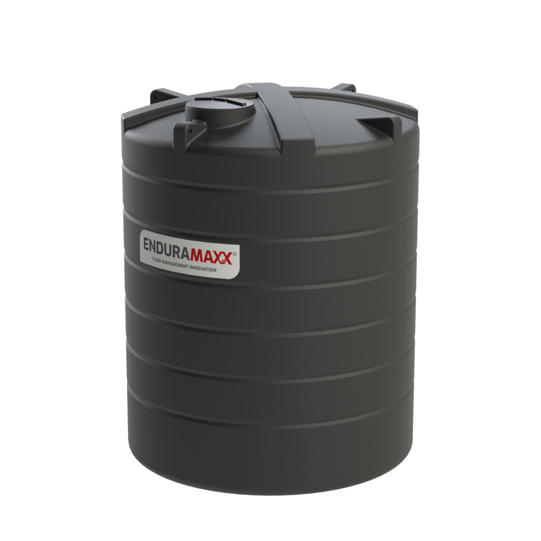 INS17223801 20,000 Litre Insulated Water Tank