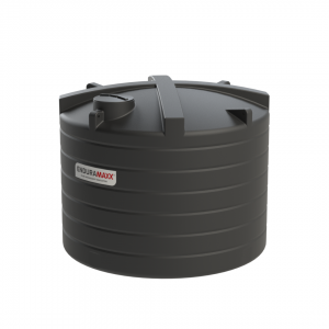 22000 Litre Insulated Water Tank – WRAS Approved