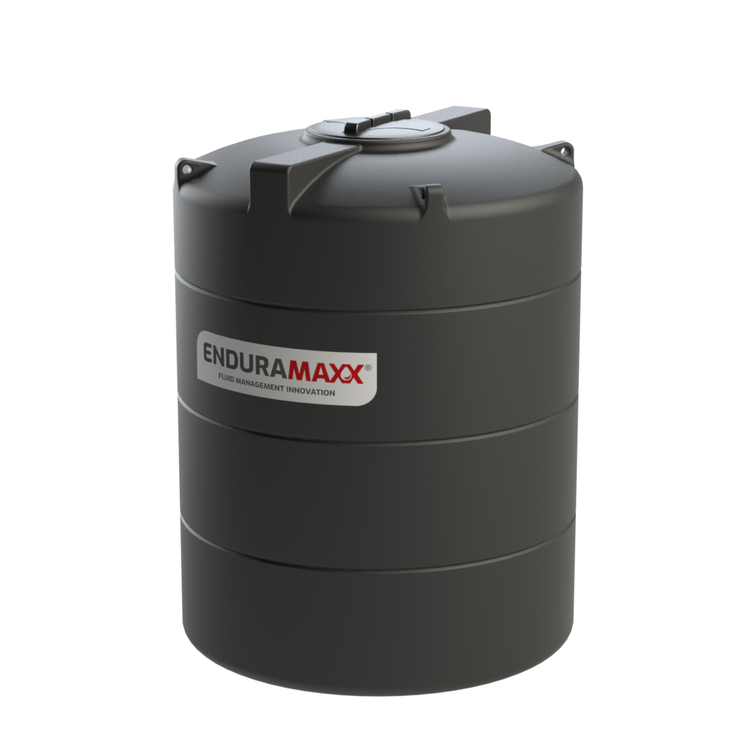 INS17221001 2,500 Litre Insulated Water Tank
