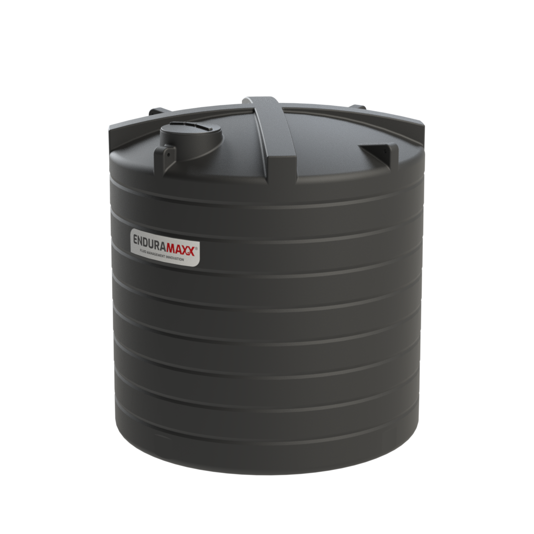INS17226001 30,000 litre Insulated Water Tank