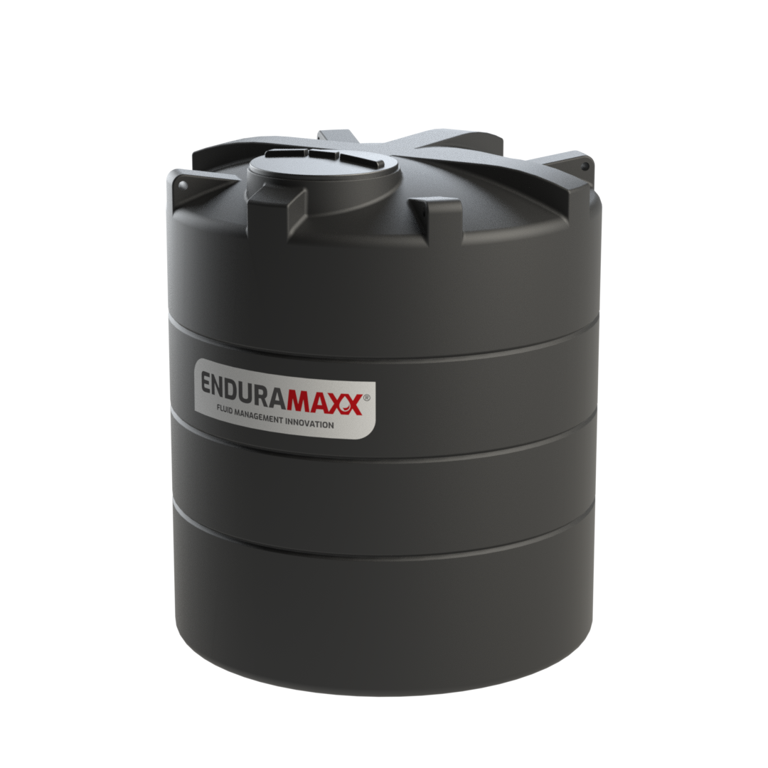 INS17221501 5,000 litre Insulated Water Tank