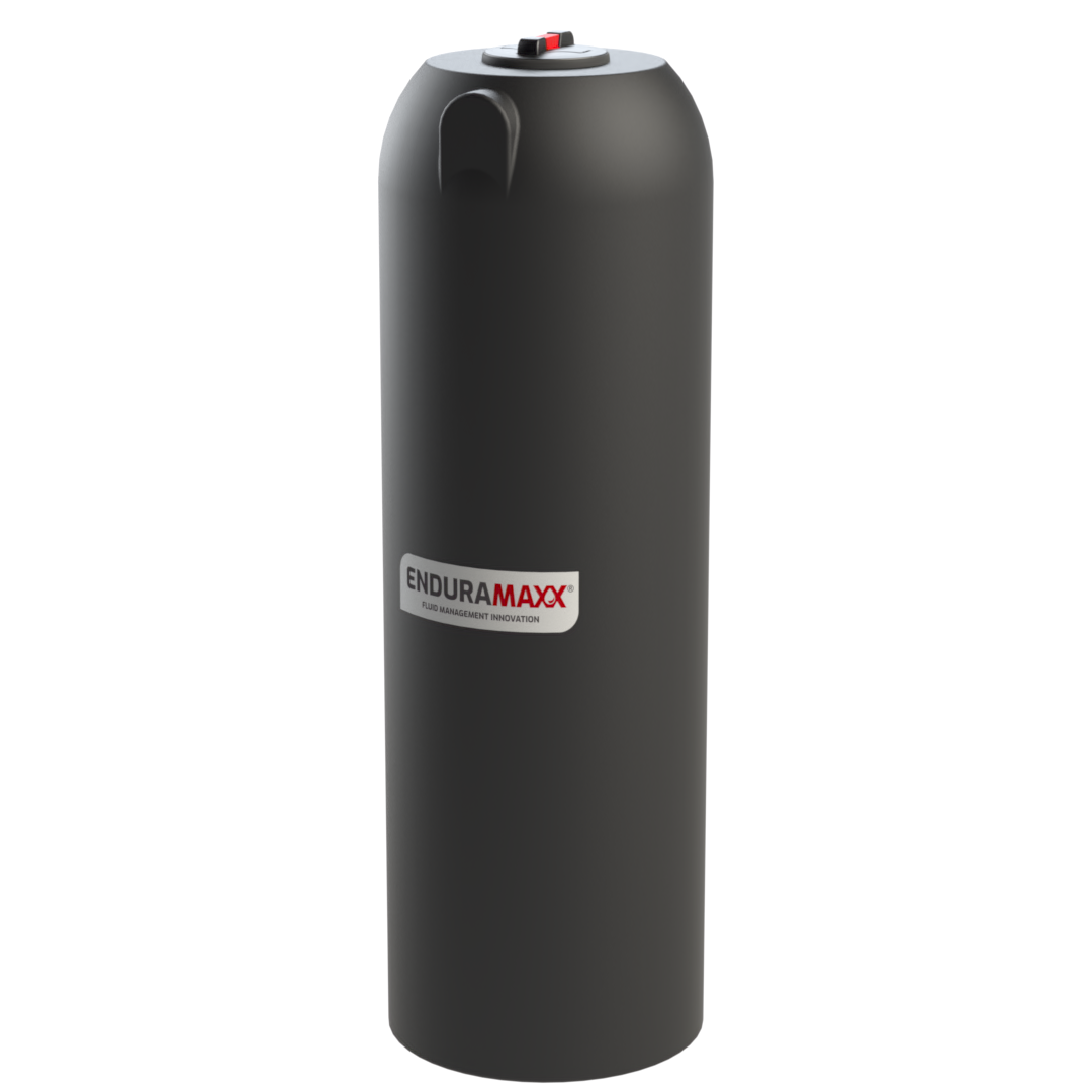 INS17250701 720 Litre Insulated Water Tank