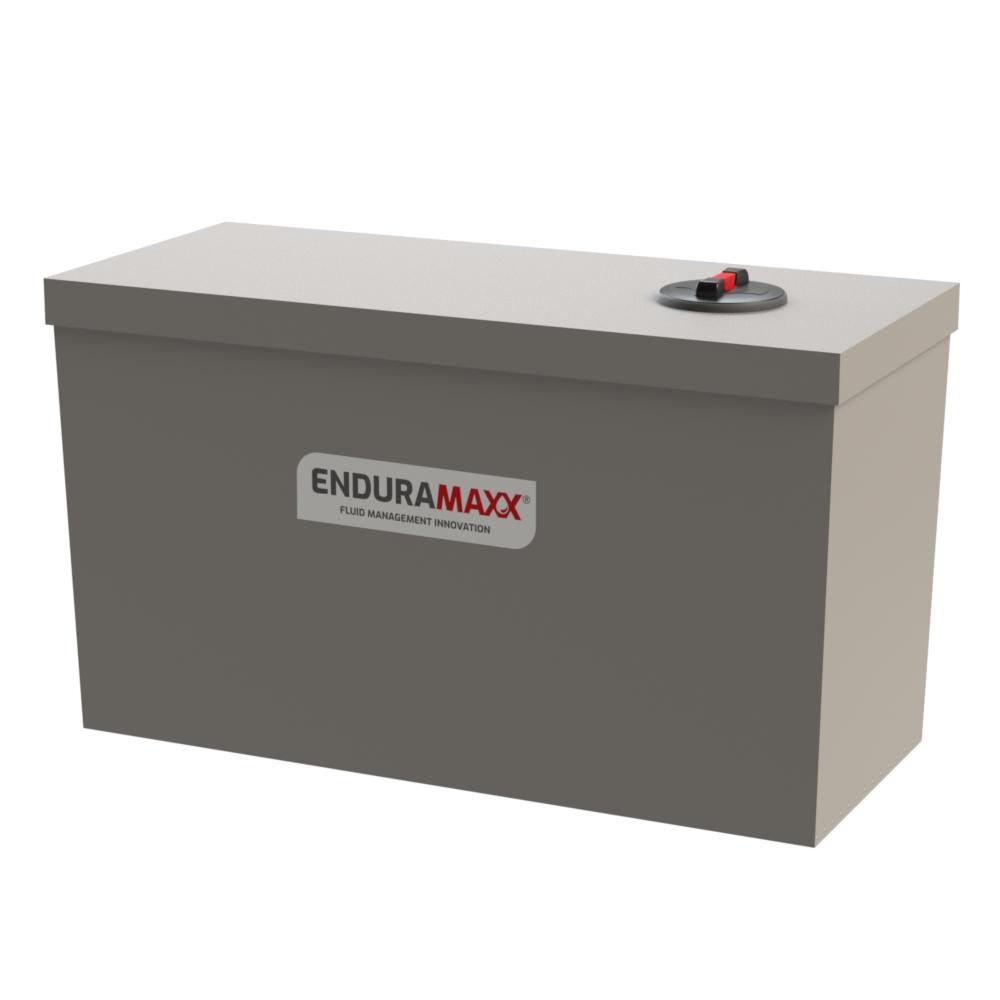 Enduramaxx Acid Pickling & Dip Tank